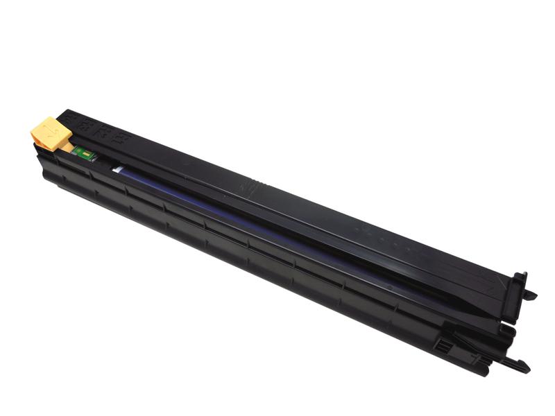 NEC PR-L9950C-31 リサイクルドラム