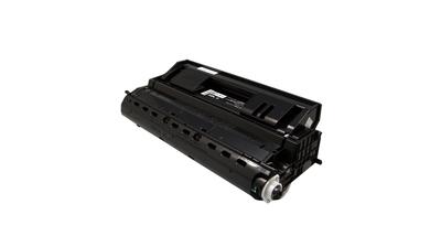 NEC PR-L8300-11 リサイクルトナー【小容量】