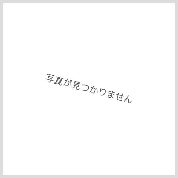 画像1: 【単品】エプソン ICY41A イエロー リサイクルインク (1)
