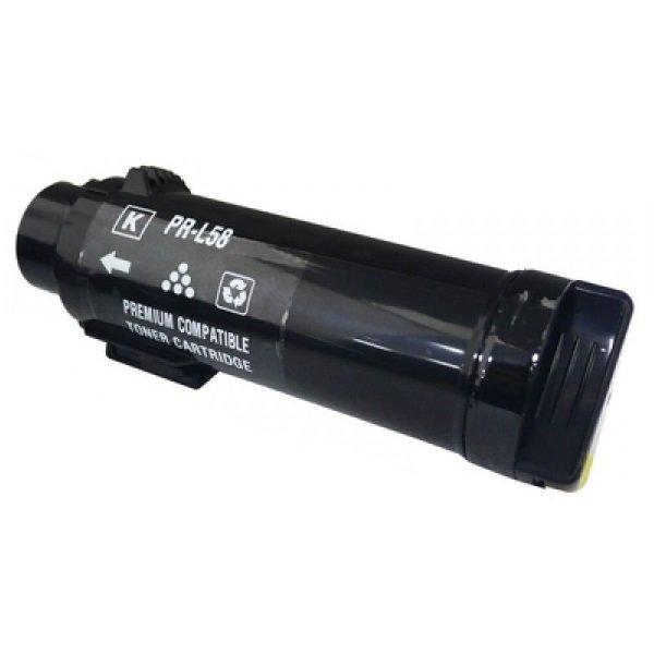 画像1: NEC PR-L5800C-14 リサイクルトナー ■ブラック (1)