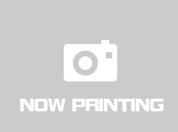 画像1: リコー (RICOH) GC41KH/C/M/Y 互換インク 4色セット 【大容量】 (1)