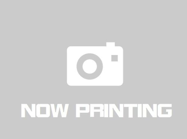 画像1: 京セラ TK-8336C 純正トナー ■シアン (1)