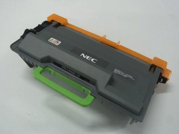 画像1: NEC PR-L5350-12 リサイクルトナー ※リターン (1)
