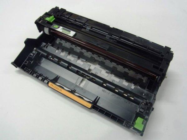 画像1: NEC PR-L5350-31 リサイクルドラム ※リターン (1)