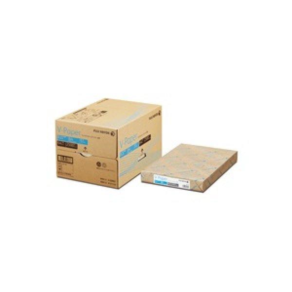 画像1: 【B4】コピー用紙 スタンダード 2500枚(500枚×5冊) / 880052 (1)