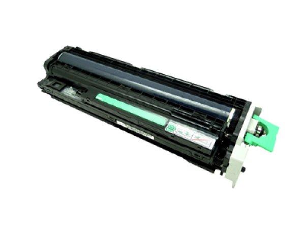 画像1: リコー (RICOH) ipsio SP C820 リサイクル 感光体ドラムユニット ■ブラック ※リターン (1)