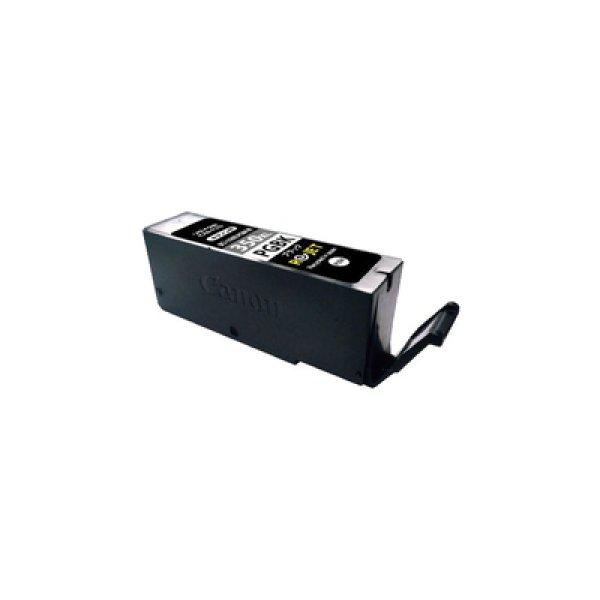 画像1: キャノン BCI-350XLPGBK リサイクルインク ■ブラック 3個セット (1)