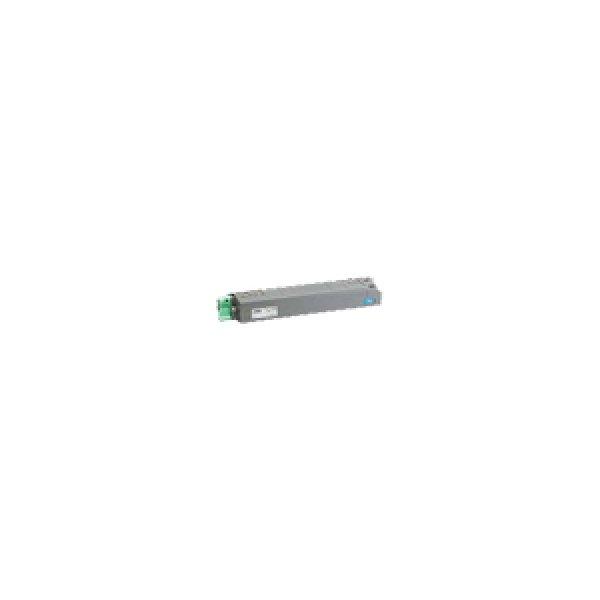 画像1: リコー (RICOH) ipsio SPトナーカートリッジ C740HC 純正トナー ■シアン【大容量】 (1)