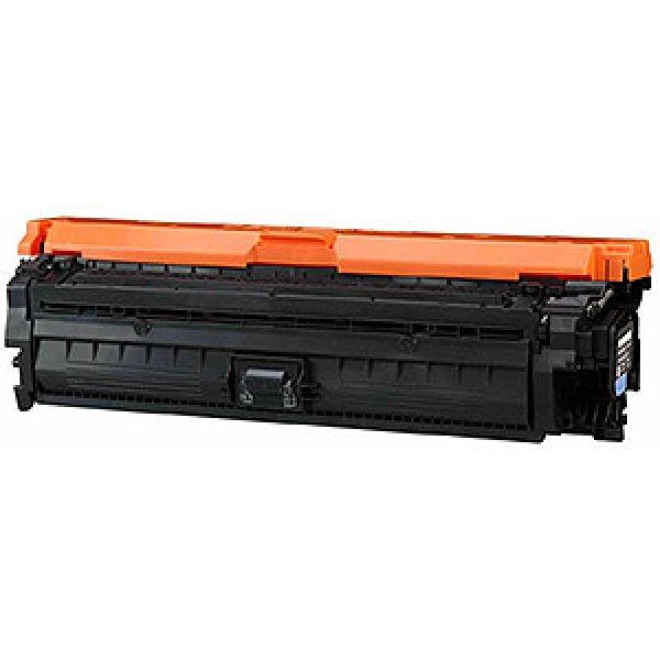 画像1: キャノン トナーカートリッジ335 リサイクルトナー ■4色セット (CRG-335) (1)