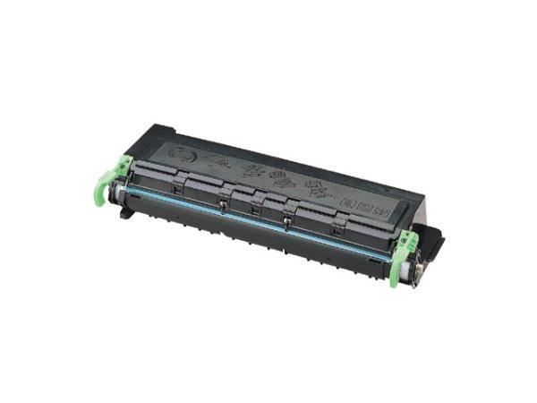 画像1: エプソン LPA3ETC10 リサイクルトナー【大容量】 (1)
