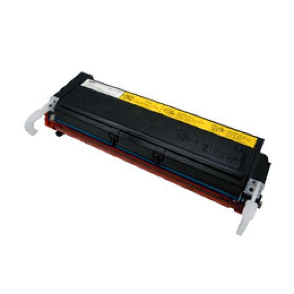 画像1: NEC PR-L2800-12 リサイクルトナー (EF-3460) 【大容量】 (1)