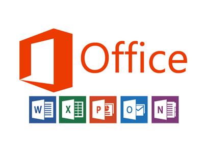 オフィスソフトの画像